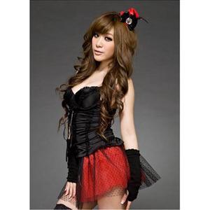 Lolita fashion, Lolita Fashion Clothing, sexy Lolita fashion, #N3351