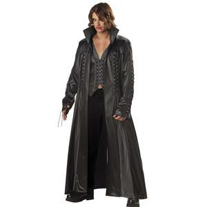 Evil Vampire Costume, Hot Sale Men