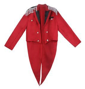 Mens Wonka Costume, Mens Willy Costume, Mens Wonka Halloween Costume, #N12585