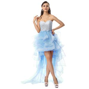 Fashion Prom Dresses, Cheap Homecoming Dresses, Girls Dresses for cheap, Discount Dresses for ball, Sexy Party dress, #Y30092
