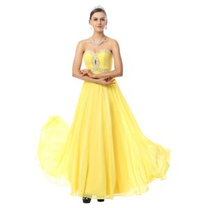 Pageant Dresses, Prom Dresses for Cheap, Hot Selling Formal Dresses, Women