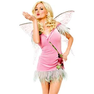 Sexy Fairy Costumes, Angel Costumes, sexy lingerie wholesale, Playboy Fantasy Fairy Costume, #N1968