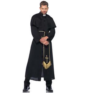 Priest Adult Men