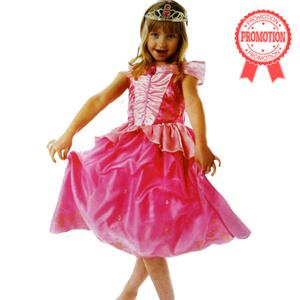 Disney Costumes, Princess Costume, Playtime Princesses Child Costume, #N5996