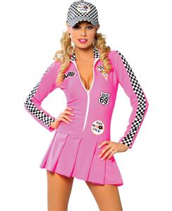 Fantasy Lingerie Costumes, Sexy sport Costume, sport Lingerie,#M2582