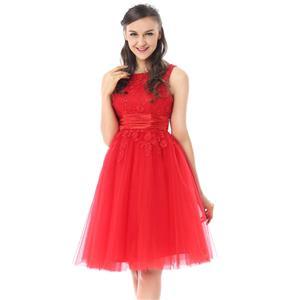 Elegant Prom Dresses, Hot Selling Bride Dresses, Cheap Wedding Dresses, Popular Homecoming Dresses, Girls Mesh Dresses on sale under 250, #Y30069