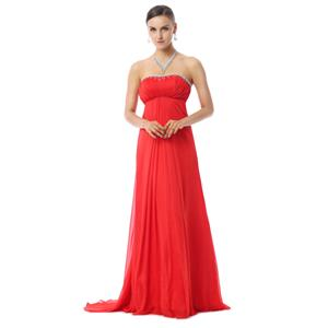 Celebrity Red Carpet Dresses, Maxi Dress, Long Cheap Dress, Prom Dress For Cheap, Red Evening Dresses, Women