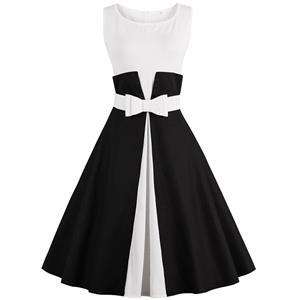 Special Occasion Dresses For All Occasions