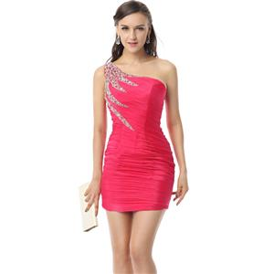 Sexy Cocktail Dresses, Women