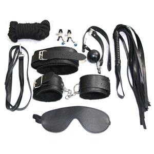 black SM props, Costume Accessories, Accessories, #MS4877