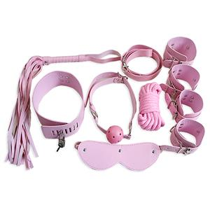 Pink SM props, Costume Accessories, Accessories, #MS4878