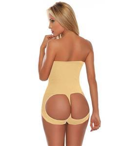 Plus Size Panty, Cheap Women