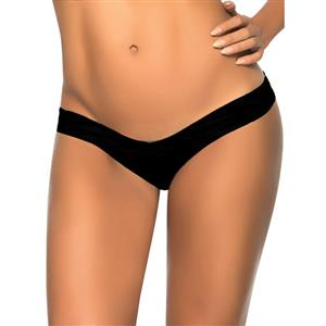Sexy Playful Panty, Low-rise Panty, Sexy Panty, Sexy Underwear For Women, Bikini Bottom, Swimsuit Bottom, Bathing suit for Women, #BK11455