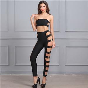 Sexy Bandage Set, Women