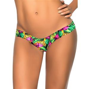 Sexy Playful Panty, Low-rise Panty, Sexy Panty, Sexy Underwear For Women, Bikini Bottom, Swimsuit Bottom, Bathing suit for Women, #BK11452
