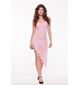 Women Night Dress, Evening Dress for Women, Sexy Mini Dress, #N11243