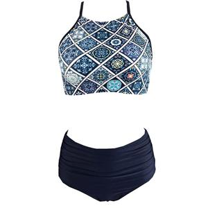 Sexy Bikinis Set for Women, Sexy Swimwear for Women, Women