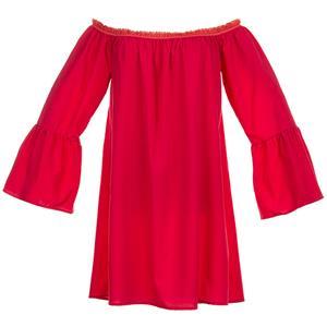 Elastic Black Shirt, Cotton Blouse, Long Blouse Top, Cotton Blouse, Victorian Blouse, Sexy Tonic, Sexy Off the Shoulder Blouse, #N15318