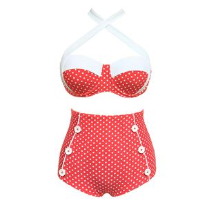 Sexy Bikinis Set for Women, Sexy Swimwear for Women, Women