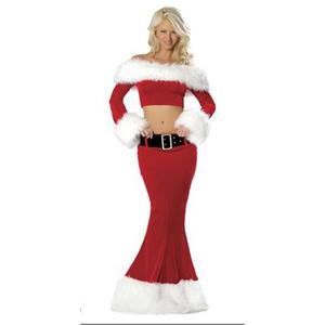 Christmas Lingerie wholesale,  Hot Christmas Gifts, Sexy Christmas Costume, Women