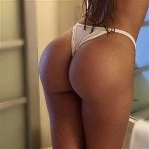 Sexy Beachwear G-string, Low Waist Panties, Plus Size T-back Panties,Sexy Thong for Women, Sexy Thong Lingerie, Flirty See-through Panty, Sexy Open Crotch Thong, #PT18910