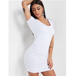 a78eaff2f8 Cheap Sexy Mini Dresses Wholesale