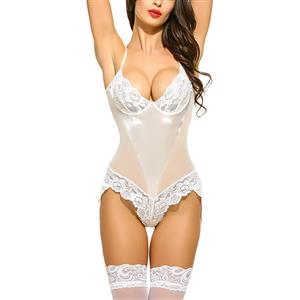 Sleepwear for Women, Sexy Nightwear, Cheap Fashion Lingerie, Valentine