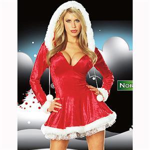 inexpensive-sexy-costumes