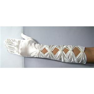 Sexy satin gloves, Sexy Gloves, sexy lingerie wholesale, gloves Set wholesale, #HG1919