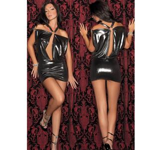Clubwear, Pole Dancing Clothes, Exotic Wear and Stripper Clothes, #N2481