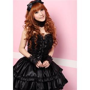 fairy tale costume, Fairytale Princess Costume, Princess Costume, #N4114