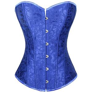Outerwear Corsets N3287