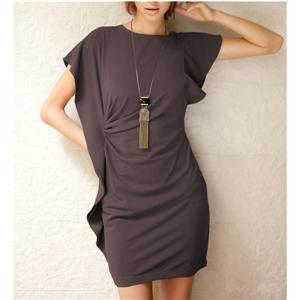 Sexy Clubwear, Sexy Clothing, Mini Club Dress, #M4033