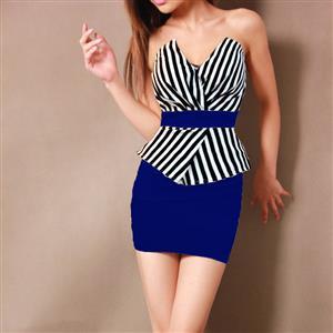 Sexy Clubwear Dress, Women