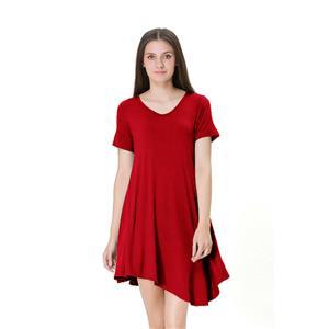 Sexy Mini Dress for Women, Women