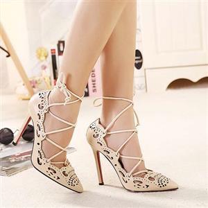 vintage high heels ,nike kids ,air jordan 17 ,jordan nike