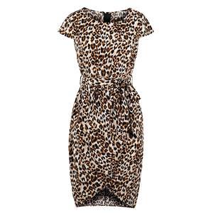 Cute Tube Dress, Retro Dresses for Women 1960, Vintage Dresses 1950
