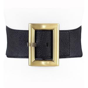 Tied Wasit Belt, High Waist Corset Cinch Belt, Vintage Wasit Belt, Waist Cincher Belt, Wide Waistband Cinch Belt, Elastic Waist Belt, Waistband For Women, Punk Waist Belt. #N14838