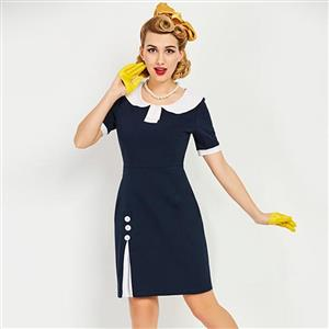 Summer Bodycon Dresses for Women, Green Bodycon Dress, Casual Party Dress, Casual Dress for Women, Vintage Dress for Women, #N14298