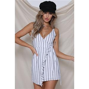 Sexy Mini Dress for Women, Women