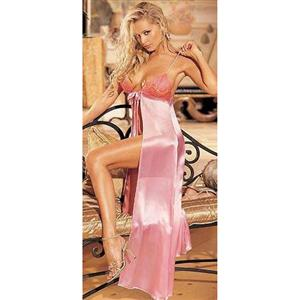 Sexy Gowns, Sexy Evening Gowns, womens dresses, #W1150