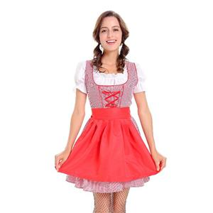 Sexy Maid Costume, Women