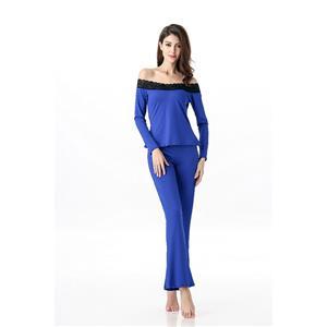 Sexy sleepwear for women, Nightwear for Women, Sexy Pajama for women, Sexy lingerie pant set, #N11626