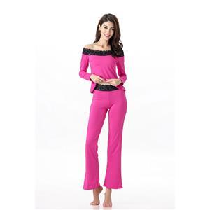 Sexy sleepwear for women, Nightwear for Women, Sexy Pajama for women, Sexy lingerie pant set, #N11627