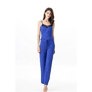 Sexy sleepwear for women, Nightwear for Women, Sexy Pajama for women, Sexy lingerie pant set, #N11631