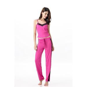 Sexy sleepwear for women, Nightwear for Women, Sexy Pajama for women, Sexy lingerie pant set, Sexy Nightwear Outfit, #N11632