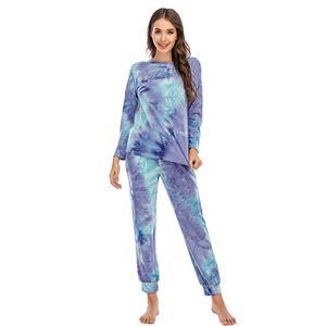Sexy sleepwear for women, Nightwear for Women, Sexy Pajama for women, Sexy pant set,Women
