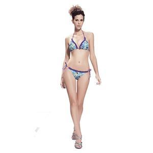 bikini, women