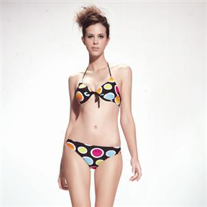 Swimwear, sexy Fashion bikini sets, Bikinis, #N2864