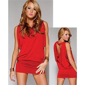 Sexy Clothing, sexy club wear, sexy dresses, #N4236